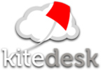 KiteDesk-Logo-Transparent