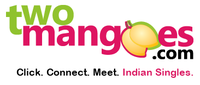 TwoMangoes LOGO (white background)