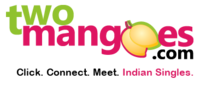 TwoMangoes LOGO (transparent