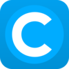 Coach.Me App Icon (Rounded Edges)