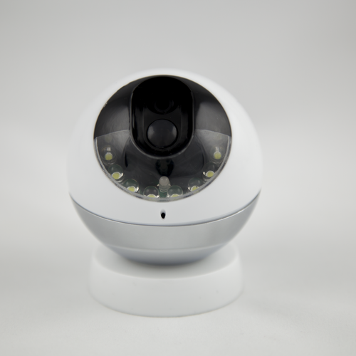 Hive Camera 1