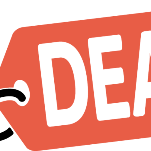 MyDeals Large logo (Transparent)