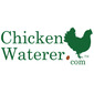 ChickenWaterer.com