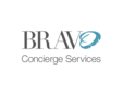 Bravo Concierge Celebrates One Year Anniversary at 77 Hudson !
