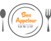 BonAppetour | Dine with locals around the world