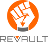 Brace it is launching ReVault - the world's first wearable private cloud