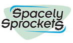 Spacely Sprockets | $99