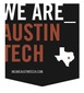 We Are_Austin Tech