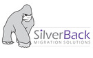 SilverBack Migration Solutions, Inc.