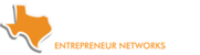 Texas_entrepreneur_networks