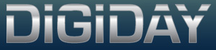 Digiday-logo