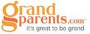Grandparents_site_logo