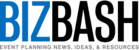 Bizbash_logo