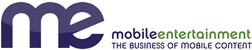Mobile-ent