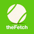 The_fetch_logo