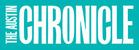 Austin-chronicle-logo