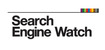 Search-engine-watchlogo1