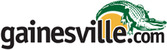 Gainesvillesun_logo