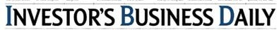 Investors_business_daily_logo