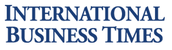 Internationalbiztimes_logo