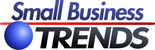 Smallbiztrends-logo-high-rez-96