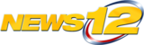 News12-logo-splash