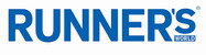 Runners_world_logo