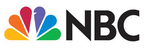 Nbc_logo