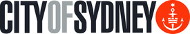 Cityofsydney_logo