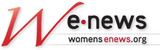 Womens-enews_logo