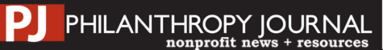 Philanthropy-journal_logo