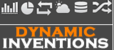 Dynamicinventions