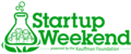Startup_weekend_logo