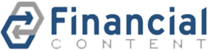Financialcontentlogo