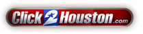 Click2houston_logo
