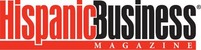 Hispanic-business-magazine-logo-jpg.