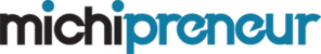 Michipreneur_logo