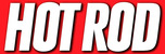 Hot-rod-magazine-logo