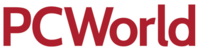 Pcworld-logo-new