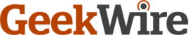 Geekwire_logo