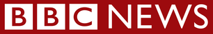 Bbc_news_logo