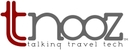 Tnooz_-_talking_travel_tech