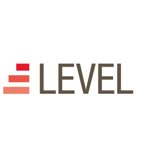 Level fulllogo rgb 0915