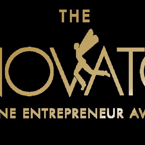 Innovators logo