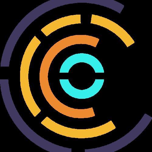 Wqu radial icon fullcolor rgb