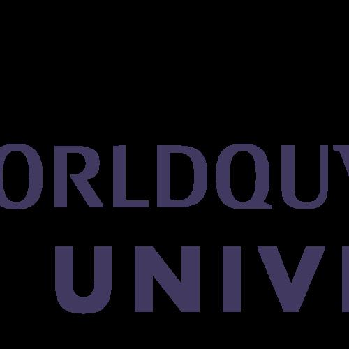 Wqu logo purple rgb
