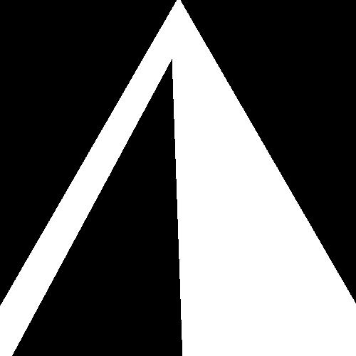 Arch icon wht 2000px