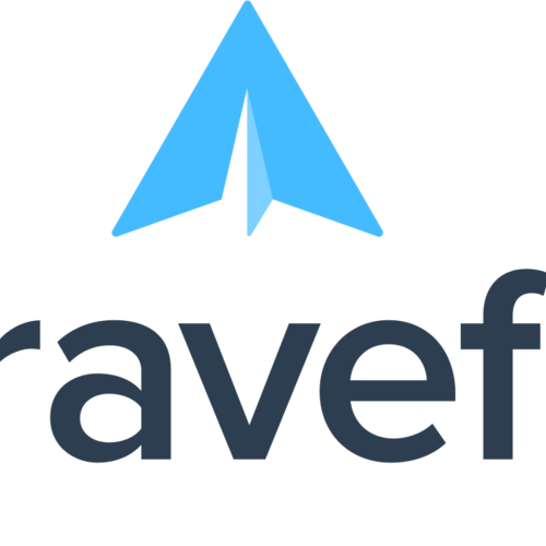 Travefy logo vertical %28png%29