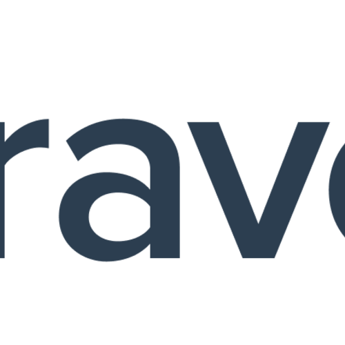 Travefy logo horizontal %28png%29