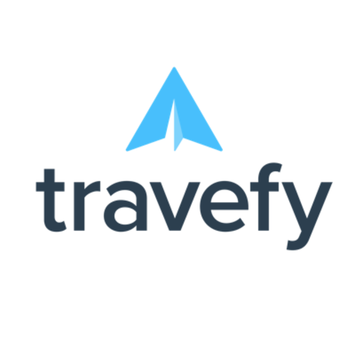 Travefy logo vertical %28jpg%29